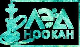 Лёд-Hookah