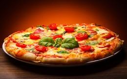 pizzetoriya