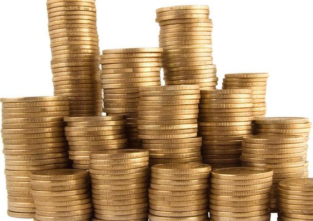 В Красногорске утвердлии величину платы за содержание жилого помещения
