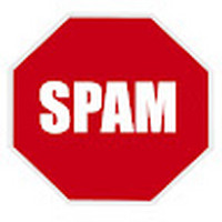 Spam _